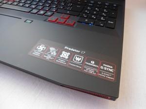 Acer Predator G9-791 (45)