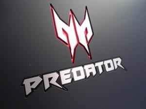 Acer Predator G9-791 (55)