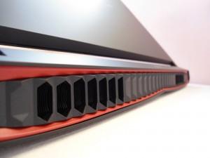Acer Predator G9-791 (64)