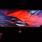 Acer Predator G9-791 (7)