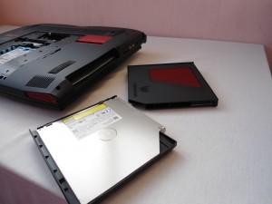 Acer Predator G9-791 (70)