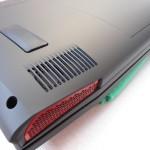 Acer Predator G9-791 (71)
