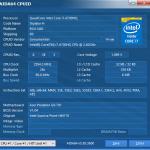 Acer Predator G9 791 cpu info 2