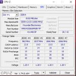 Acer Predator G9 791 cpu-z spd