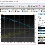 Acer Predator G9 791 hdd test 2