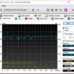 Acer Predator G9 791 ssd test 3