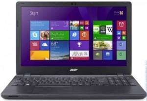 Лаптоп Acer Aspire E5-572G 37AH i3-4000M NX.MV2EX.019