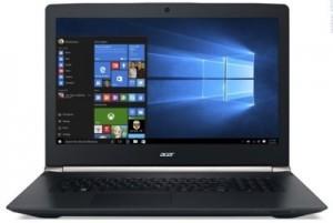 Най-продаваният геймърски лаптоп Acer Aspire Nitro VN7-792G 72UNE i7-6700HQ 16GB 120GB SSD на супер цена + 3 ПОДАРЪКА!