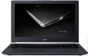 Мощен лаптоп Acer Aspire V 15 Nitro VN7-571G 120GB SSD GTX850M на ПРОМО ЦЕНА до изчерпване на наличностите + 3 ПОДАРЪКА!