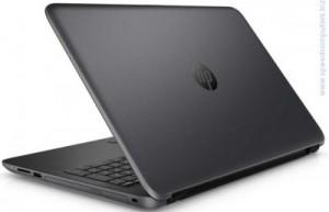 Лаптоп за домашна употребаHP 250 G4 Intel N3050 4GB M9S71EA на СУПЕР ЦЕНА!