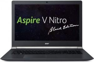 Мощен лаптоп Acer Aspire VN7-592G i7-6700HQ 16GB 250GB SSD