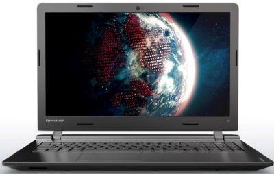 Лаптоп Lenovo IdeaPad 100-15IBY Intel N2840 на супер цена + 2 ПОДАРЪКА