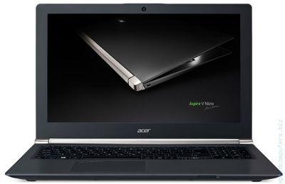 Мощен Acer Aspire V 15 Nitro VN7-571G 120GB SSD GTX850M на ПРОМО ЦЕНА + 3 ПОДАРЪКА!