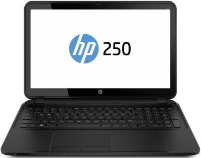 Практичен и евтин HP 250 G4 Intel N3050 4GB + 5 ПОДАРЪКА!