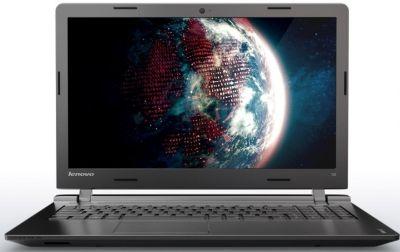 Лаптоп Lenovo IdeaPad 100-15IBY на СУПЕР ЦЕНА!