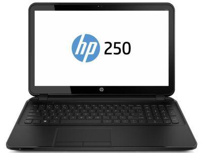 Лаптоп HP 250 G4 Intel N3050 4GB M9S71EA на супер НИСКА цена!