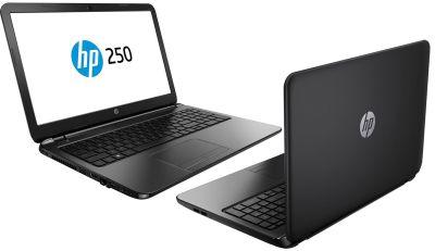 Лаптоп HP 250 G4 Intel I3-4005U на ПРОМО ЦЕНА + подарък ЧАНТА!