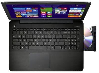 Лаптоп ASUS X554LJ-XX862D на СУПЕР ЦЕНА