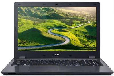 Геймърски лаптоп Acer Aspire V5-591G на ПРОМО ЦЕНА + 2 ПОДАРЪКА