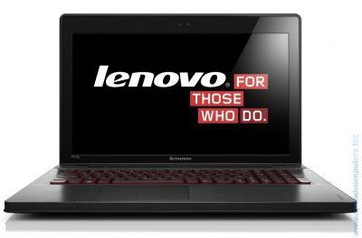 лаптоп Lenovo Y50-70 i7-4720HQ 59442649