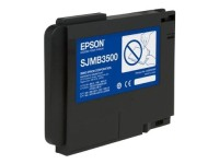 Epson Maintenance box for ColorWorks C3500 series консуматив