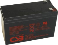 Eaton CSB - Battery 12V 7.2Ah Батерия