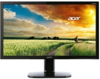 "Acer KA210HQbd 20.7"" Wide TN LED Anti-Glare монитор"