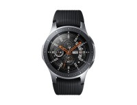 Часовник Samsung Galaxy Watch 46 mm сребрист