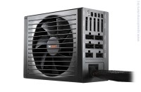 Be Quiet DARK POWER PRO 11 650W - 80 Plus Platinum Захранване