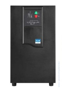 Eaton E Series DX 3000H XL On Line UPS