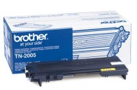 Brother TN-2005 Toner Cartridge Standard for HL-2035