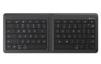 Microsoft Universal Foldable Keyboard Bluetooth Клавиатура