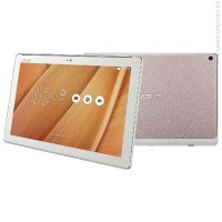 ASUS ZENPAD Z300M-6L030A 10.1 IPS Rose Gold таблет
