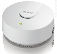 ZyXEL NWA5123-AC 1200Mbps PoE Dual Band Access point