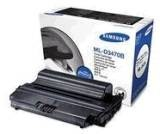 Samsung ML-D3470B Black Toner/High Yield