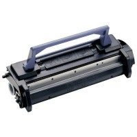 EPSON Black for EPL5900/5900L тонер