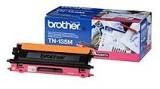 Brother TN-135M Toner Cartridge High Yield for HL-4040/50/70, DCP-9040/42/45, MFC-9440/9450/9840 series