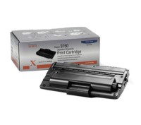 Тонер касета Xerox Phaser 3150 Stnd-Cap Print Cartridge