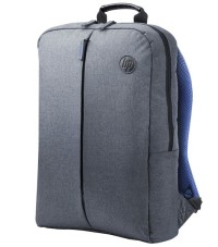 "Раница HP 15.6"" Essential Backpack"