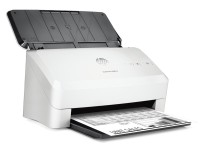 HP ScanJet Pro 3000 S3 Sheet-feed Scanner скенер
