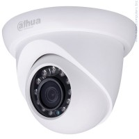Dahua IP camera 1.3MPix IPC-HDW1120SP