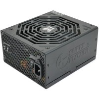 Super Flower Leadex II 750W 80Plus Gold захранване