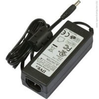 Mikrotik 24HPOW 24V 1.6A Power Adapter адаптер