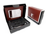 Noctua Mounting KIT NM-AM4-UXS