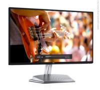 "Dell S2418H 23.8""IPS FullHD 6ms Wide монитор"