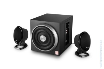 Тонколони 2.1 FENDA F&D A310 - 41W RMS 