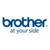 Brother TN-3520 Ultra High Yield Toner