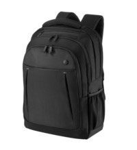 Раница HP Business Backpack до 17.3""