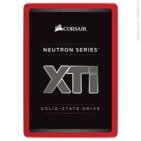 "Corsair Neutron XTi SSD 480GB 2.5"" SATA III 7mm"