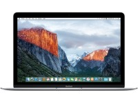 "Apple MacBook 12"" Retina Intel Core M3-7Y32 лаптоп"